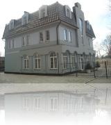 Гостиница БАЛТИЯ 6